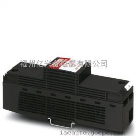 PHOENIX防雷器 FLT-PLUS 2800116