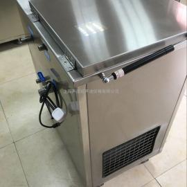 恒温超声波清洗机SCQ-5211H厂家直销可定制上海超声波清洗器可控