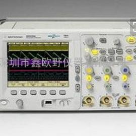 安捷伦 DSO6014A 示波器