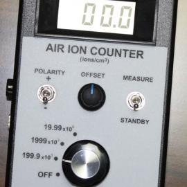 负离子检测仪,负离子检测仪、负氧离子检测仪、