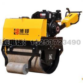 小型压路机供应商-小型压路机厂家