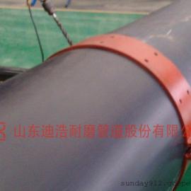 湖南DN800高分子塑料隧道逃生管�r格