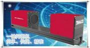 厂家怡信供应EHG-100-05卧式一键图像尺寸测量仪