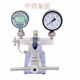 压力真空发生器 型号:ZH62-ZH-2047Q 库号:M404286
