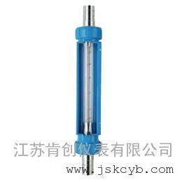 SA20S软管连接玻璃转子
