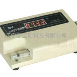 自动型谷物硬度计SYS-YDJ-2
