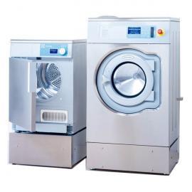 FOM 71欧标缩水率洗衣机