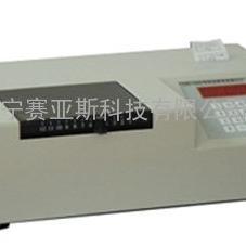 黄曲霉素、酶标测定仪SYS-EAB1-2000