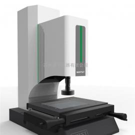 天准VMA4030手动影像测量仪