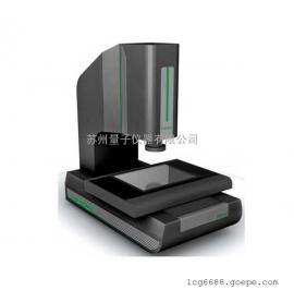 天准VME432自动影像测量仪