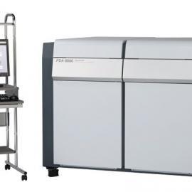 光电发射光谱分析装置 直读光谱仪PDA