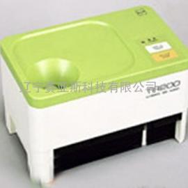 实验用电动砻谷机SYS-TR-200