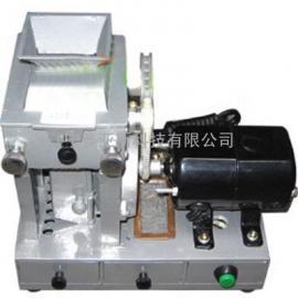 检验砻谷机SYS-JLGJ-45型