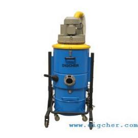 IVC022 重型工�I吸�m器