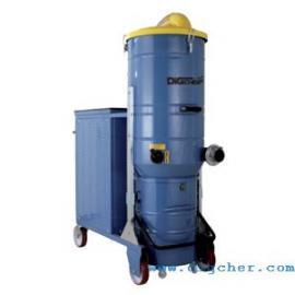 IV185PNz 防爆型工业吸尘器