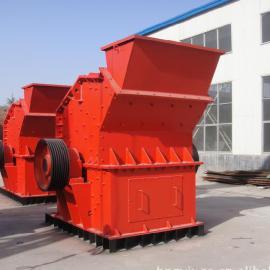 少重供应新型环保第三代制砂机