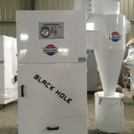 工业脉冲除尘器 滤筒除尘器 工业净化设备 环保除尘设备