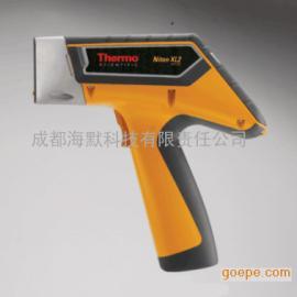 手持X式荧光光谱仪 手持式合金分析仪