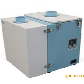 智科小型烟尘收集器/工业空气净化器/除味设备/工业除尘机