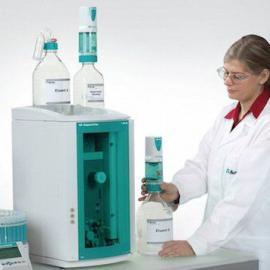 离子色谱仪