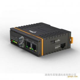 plc远程监控,plc远程通讯