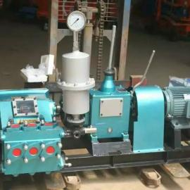 BW150泥浆泵,BW150泥浆泵厂家,锚索锚杆注浆机