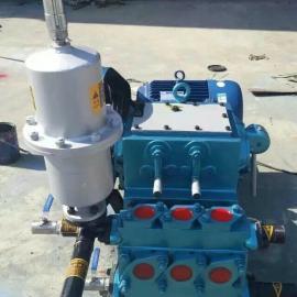 BW160注浆机,基坑注浆机,基坑喷浆机,基坑支护工程施工