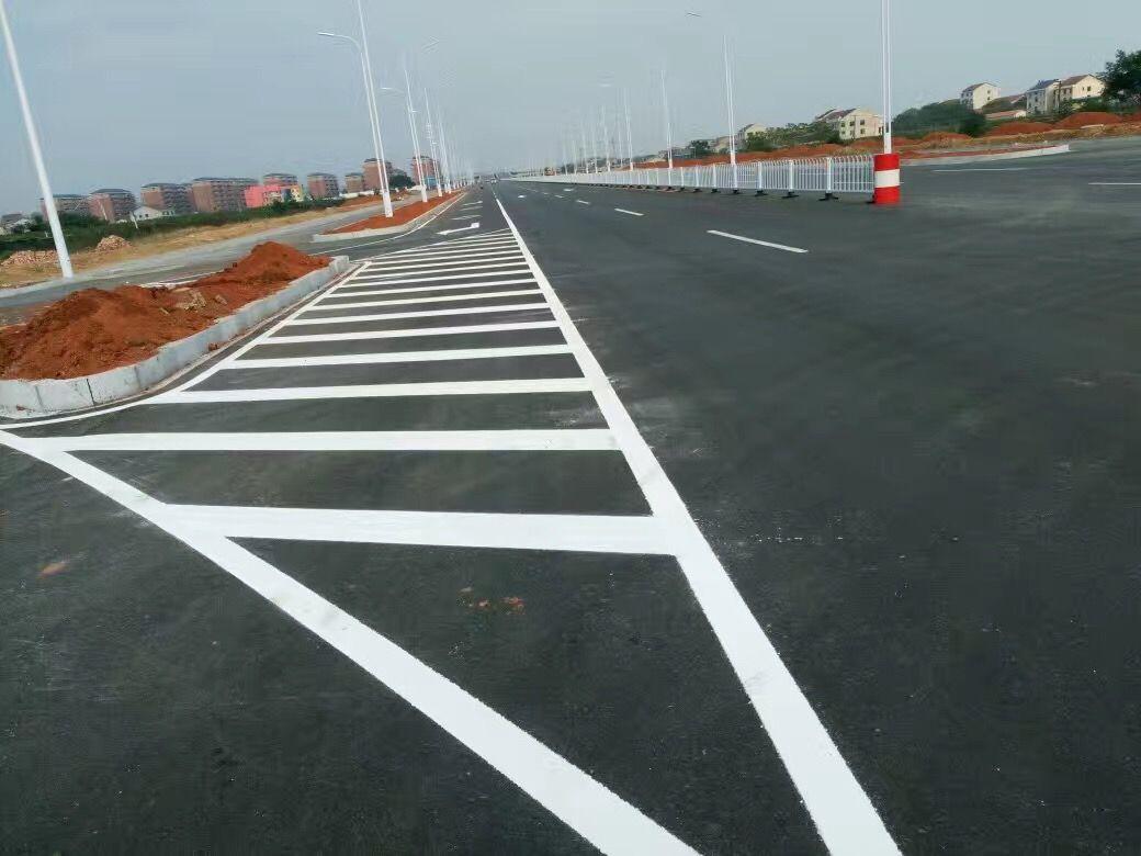 承德专业生产乳化沥青系列_涿州市路桥养护