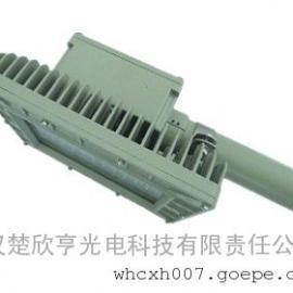 100W防爆LED通路灯EBS8300-100W防爆LED