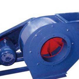 C6-46-11型排尘离心风机