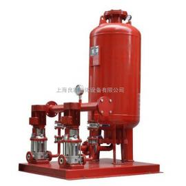 ZW(L)-I-X-10消防增压稳压供水设备