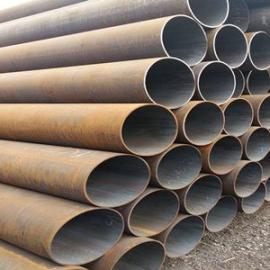 碳钢无缝钢管价格