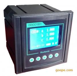 空压机用无线远程测控终端 空压机智能远程测控终端