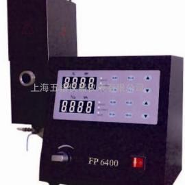 FP6400火焰光度计