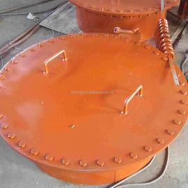 徐州GRK型碳钢检修人孔生产厂家