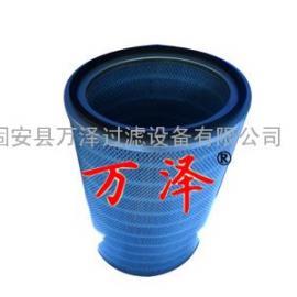 【除尘器粉尘滤筒】_除尘器粉尘滤筒规格