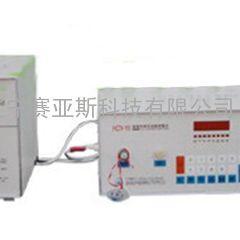 核磁共振含油率�y量�xSYS-HCY-10(替代型�CNMR-1000)