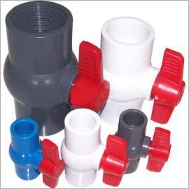 喷灌配件|PVC配件|球阀