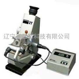 高温型阿贝折光仪SYS-NAR-2T