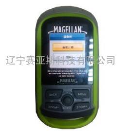 GPS面积测定仪eXplorist GC