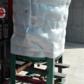 大庆喷砂专用1立方喷砂罐价格