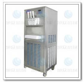 BQL-220冰淇淋机