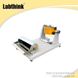 Cobb可勃吸收性试验仪 纸板表面吸水性测定仪