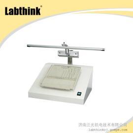 纸张尘埃度测定仪|纸张尘埃度仪|纸和纸板尘埃度测定仪