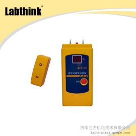 水分快速测定仪_瓦楞纸箱含水率测量仪_水份测试仪