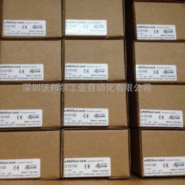 IG5285 IFM易福门电感式传感器