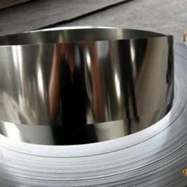 SUS301不锈钢带,弹片用301EH不锈钢带