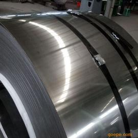 日本进口SUS301不锈钢带,硬度600度301不锈钢带