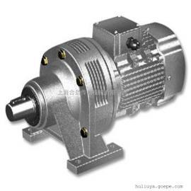 WB120微型铝合摆线生产厂家