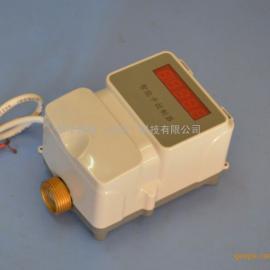 �A�S恒�I浴室�水控制器,澡堂水控�C,淋浴刷卡器